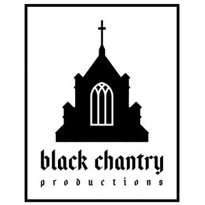logo Black Chantry