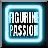 Figurine Passion