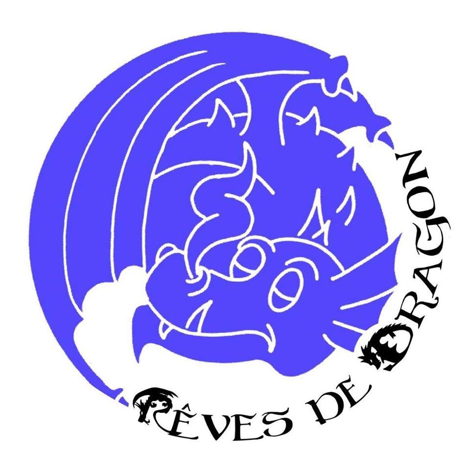 Reves de Dragon