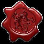 Logo_Bouffon_V3